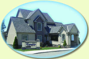 Photo of Galone-Caruso Funeral Home