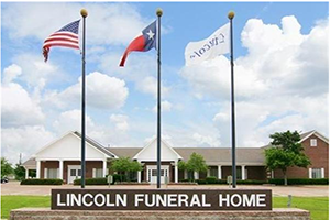 Photo of Lincoln Funeral Home & Cemetery
