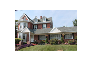 Photo of Rigby Harting & Hagan Funeral Home