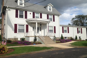 Photo of The Knoetgen-Donohue Funeral Home Inc