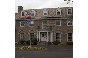 Photo of Carr Funeral Home Ltd