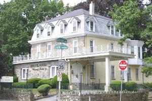 Photo of Emmanuel Johnson Funeral Home Inc