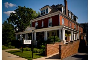Photo of Wentz Funeral Home