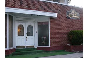 Photo of Wright Funeral & Cremation Services