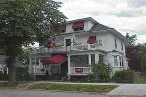 Photo of Sansone Funeral Home