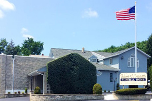 Photo of Iannotti Funeral Home