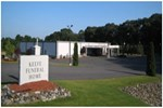 Photo of Keefe Funeral Home Inc