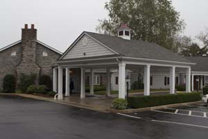 Photo of Carpenter-Jenks Funeral Home & Crematory