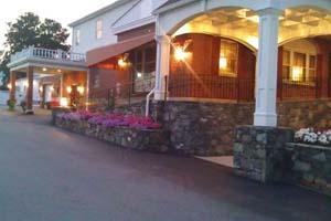 Photo of Rebello Funeral Home Inc