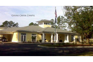 Photo of McAlister-Smith Funeral & Cremation - Goose Creek Location
