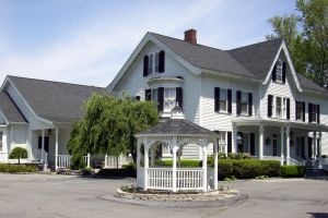 Photo of McHoul Funeral Home, Inc.