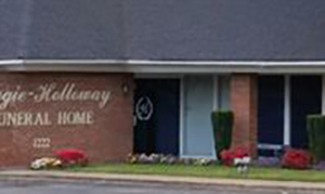 Photo of Foggie-Holloway's Funeral Home