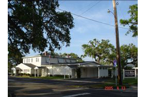 Photo of Settle-Wilder Funeral Home and Cremation Service - New Smyrna Beach