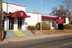 Photo of Pipkin-Braswell Funerals