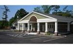 Photo of Wilmington Funeral & Cremation - Wilmington