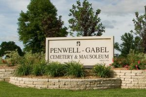 Photo of Penwell-Gabel Cemetery & Mausoleum