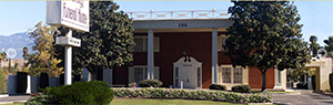 Photo of McWane Family Funeral Home