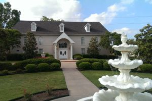 Photo of Chamberland Funerals & Cremations