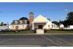 Photo of Oceanside Memorial Home
