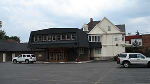 Photo of A. Dewitt Memorial Funeral Home & Cremation Services