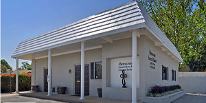 Photo of Metrocrest Funeral Home