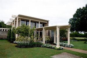 Photo of Skyway Memorial Funeral Home & Skyway Memorial Gardens