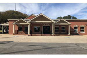 Photo of OWENS & BRUMLEY FUNERAL HOMES