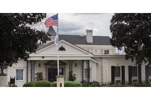 Photo of Madison Funeral Home