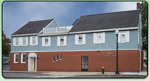 Waverly Funeral Homes Funeral Homes In Waverly Va For 23890