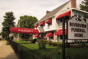 Photo of Riverview Funeral Home, Inc.