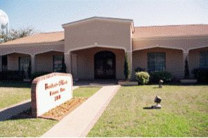 Photo of Bradford O'Keefe Funeral Home - Pass Road