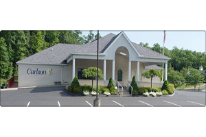Photo of Carlson Funeral Homes and Cremation Services - Medina