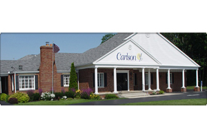 Photo of Carlson Funeral Homes and Cremation Services - Brunswick
