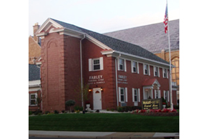 Photo of Farley Estes Dowdle Funeral Home & Cremation Care