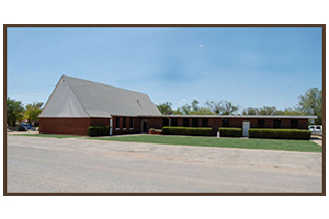 Photo of Foster-Adams Funeral Home