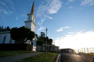 Photo of Skyview Memorial Lawn