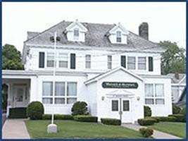 Photo of Walrath & Stewart Funeral Home