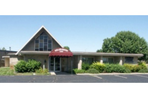 Photo of Soller-Baker Funeral Homes, Inc - West Lafayette