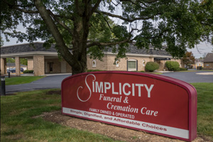 Photo of Simplicity Funeral & Cremation Care
