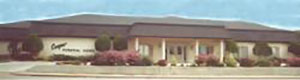 Photo of COOPER FUNERAL HOME