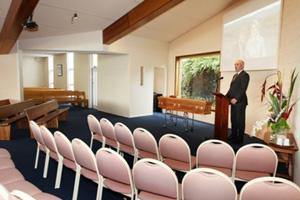 Photo of Vincent Funeral Services - Burnie