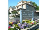 Photo of Dunn-Quigley Funeral Home - Akron