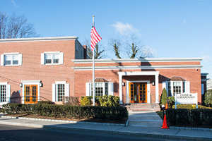 Photo of Coxe & Graziano Funeral Home