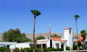 Photo of Wiefels Desert Hot Springs Mortuary