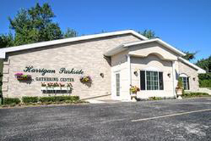 Photo of Harrigan Parkside Gathering Center - Manitowoc