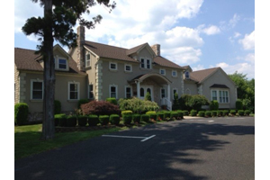 Photo of Waitt Funeral Home and Cremation Service