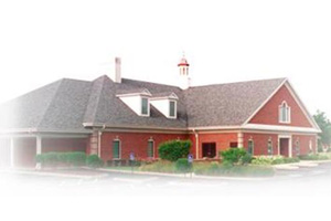 Photo of Carlson-Holmquist-Sayles Funeral Home