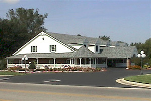 Photo of Pawlak Funeral Home