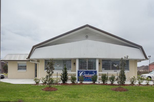 Photo of Charbonnet Family Services- East
