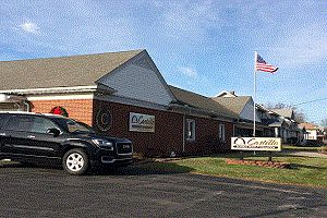 Photo of Castillo Funeral Home & Cremation Services